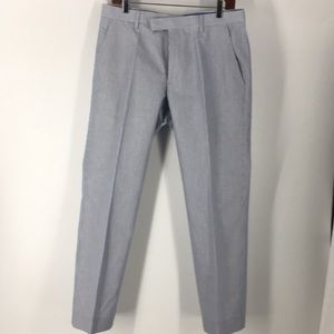Banana Republic Dress Pants (X2008)